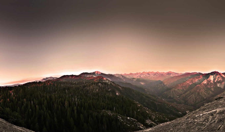 desktop, mountains, western, divide, resimleri, tane, горы, images, landscape, similar, nature, manzara,