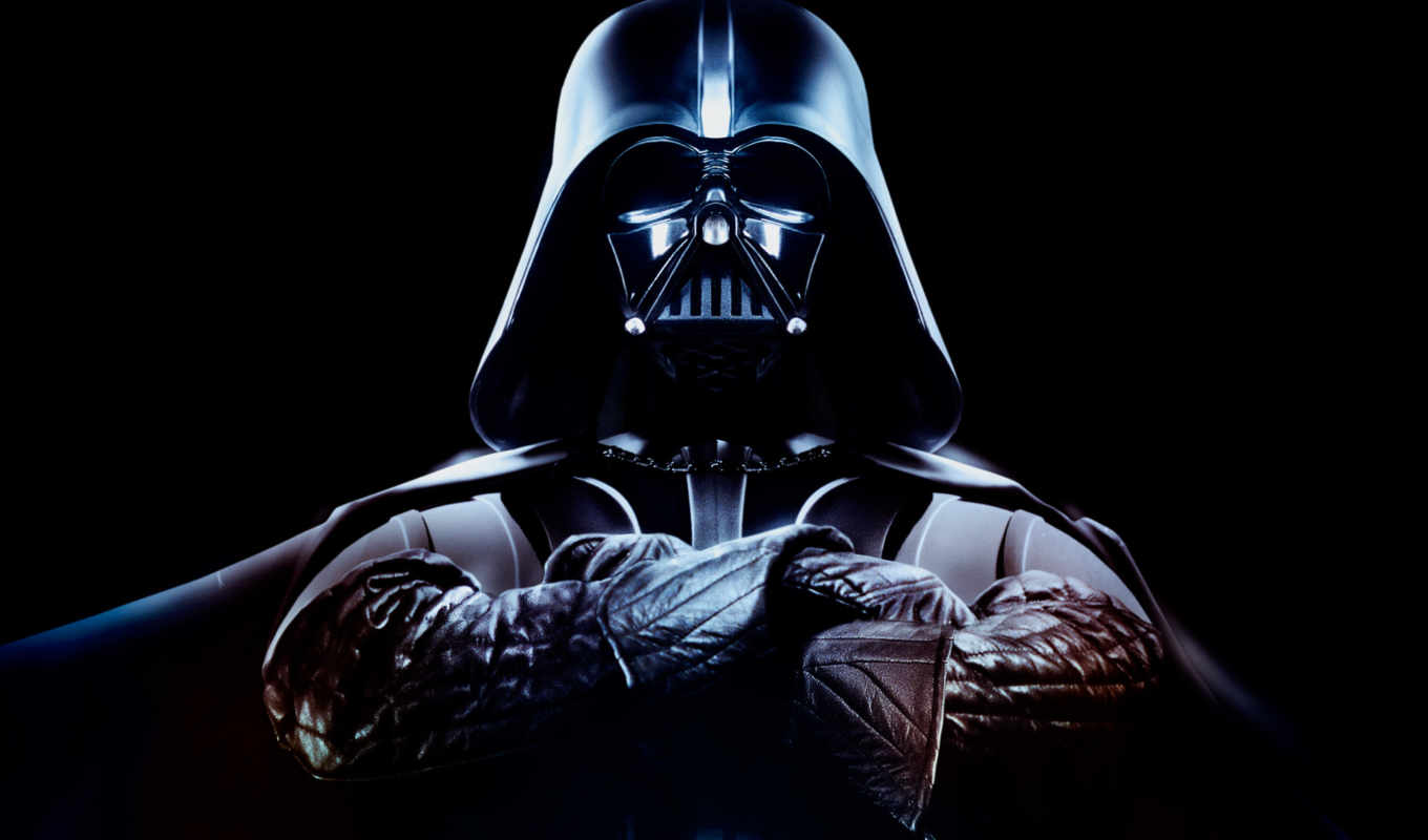 darth, vader, star, wars, ipad, games, view, desktop,