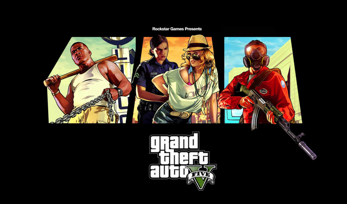 grand, auto, theft, gta, games, rockstar, game,