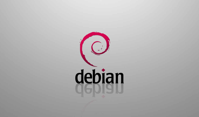 linux, debian, gnu, logo