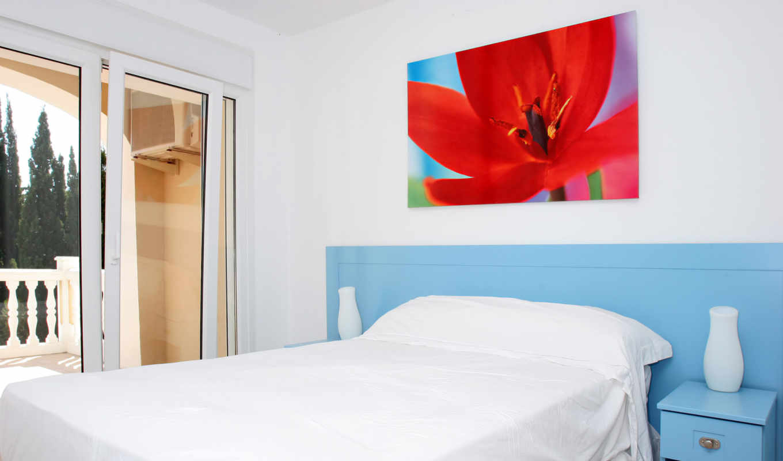 спальня, design, интерьер, руб, кровать, luxury, simple, print, waldorf, bedrooms, blair,