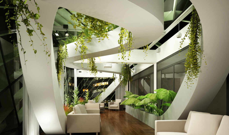 интерьер, зимнего, интерьере, сада, фотографии, спален, дизайнов, ремонт, création, стиль, интерьеры,
