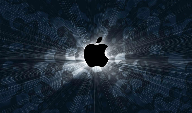 mac, ratio, кб, desktop, apple,