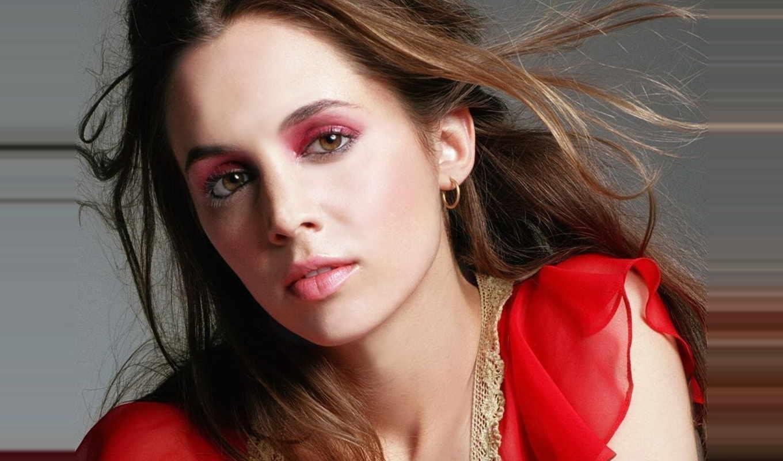 dushku, eliza, декабря, родилась, патриция, актриса,