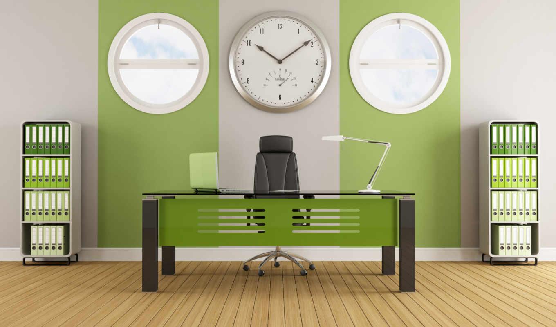 ,стол,часы,офис,