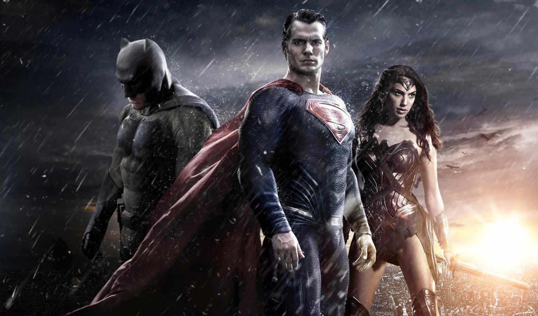batman, superman, justice, рассвет, сниматься, мар, yang, movie,