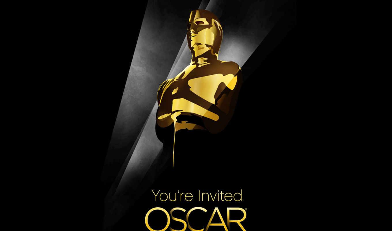 oscar, статуэтки, статуэтка, кинопремии, награды, золотые,