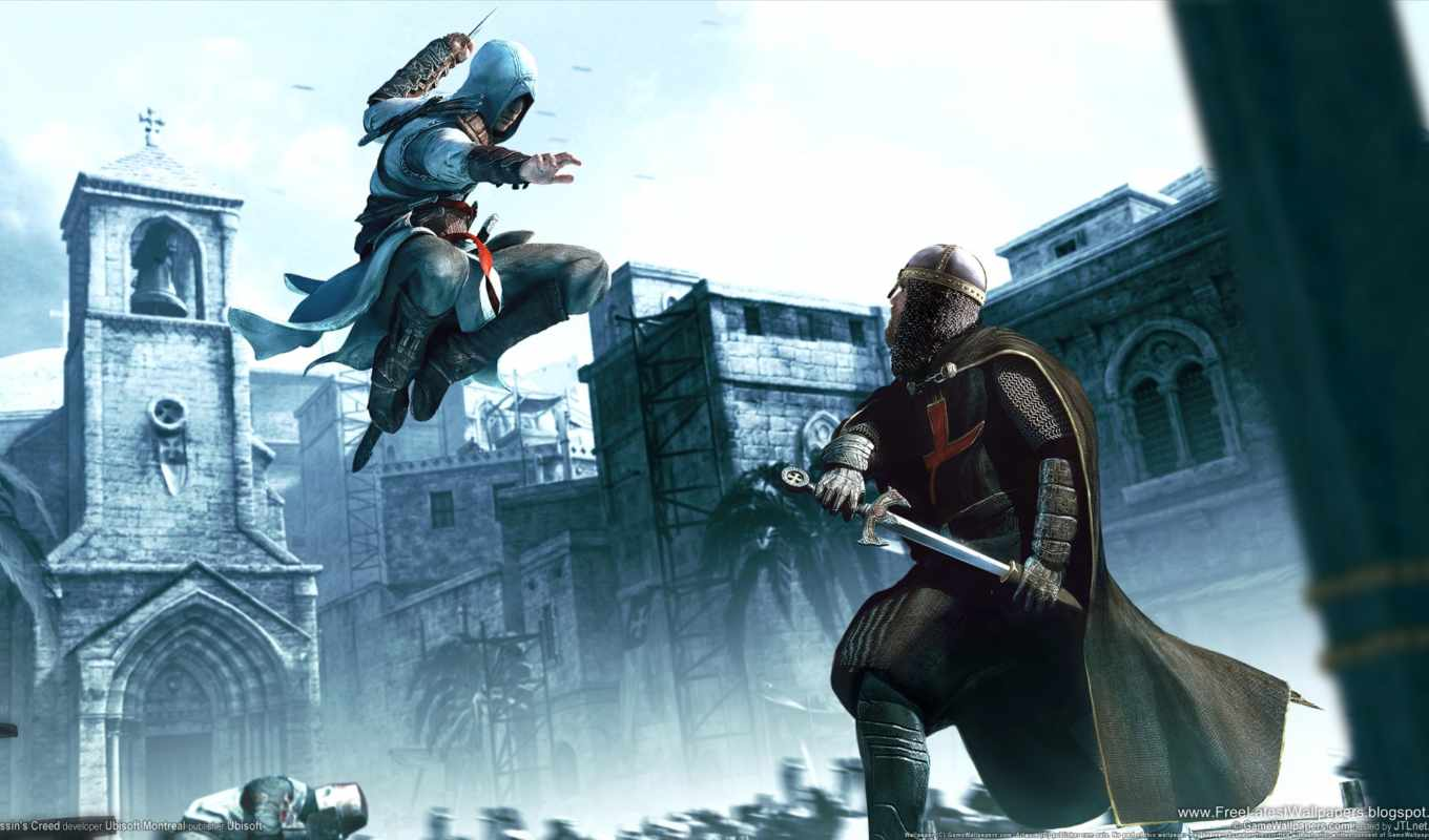 creed, assassins, game, games, assassin, homepage, para, best, доспехи, revelations,