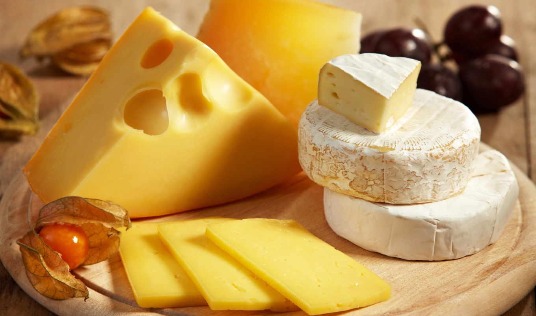 сыр, завтрак, оливки,