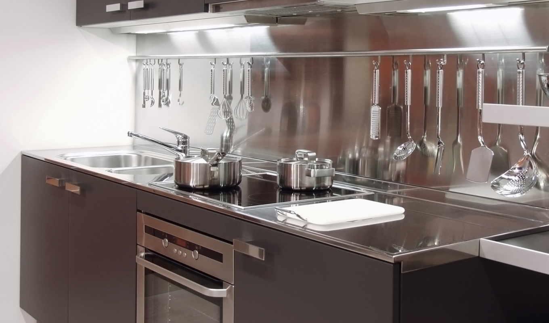 кухонные, kitchen, принадлежности, металлическая,