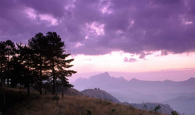 небо, природа, кб, красивое, world,