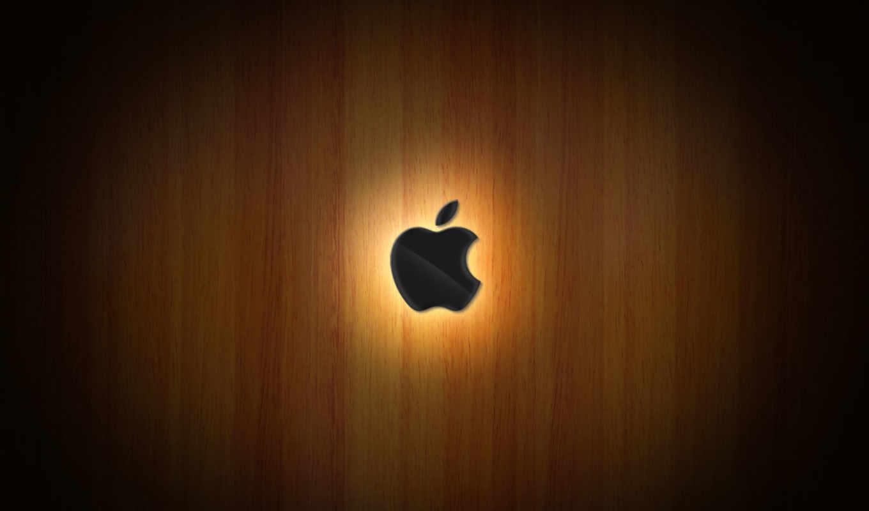 iphone, plus, apple, desktop,