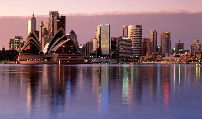городов, мира, архитектуры, крупных, пейзажи -, наборе, города, качественных, городские, город,