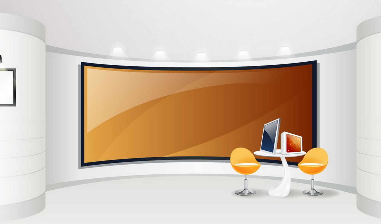 vector, home, room, resolution, design, просмотров, interior, dekor,