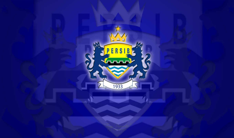 persib, bandung, logo, bobotoh, blogspot,