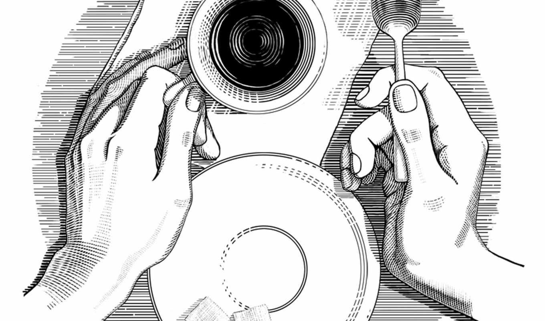 coffee, разное,