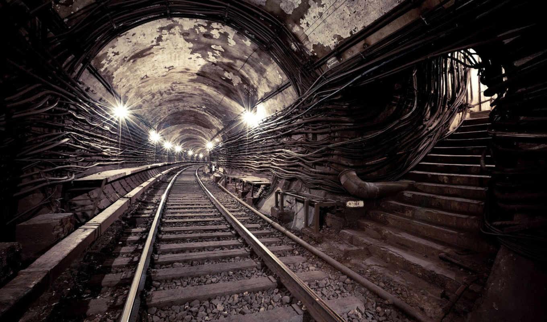 metro, москва,