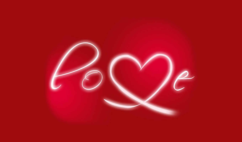 amor, fondos, pantalla, imagenes, fotos, corazones, imágenes, pin, para, frases,