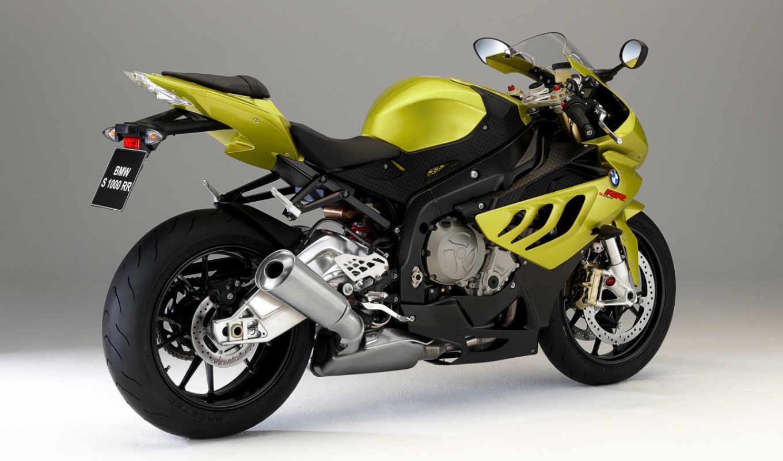bmw, мотоциклы, rr, favourite, мото, мотоцикл,