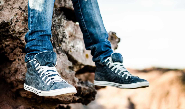 кеды, кедах, devushki, грн, джинсах, ноги, джинсы, кроссовках, strange, заводской,
