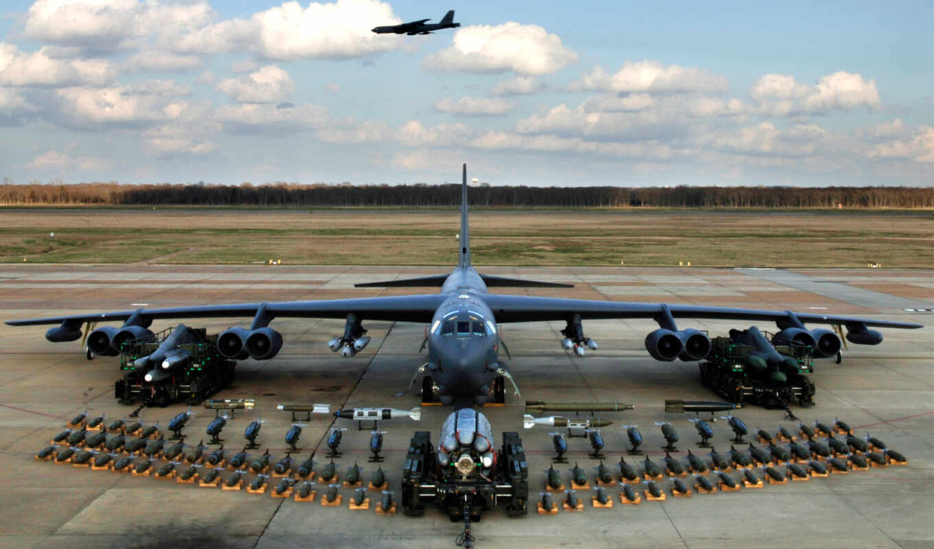 aircraft, bomber, heavy, artillery, ac, payload,