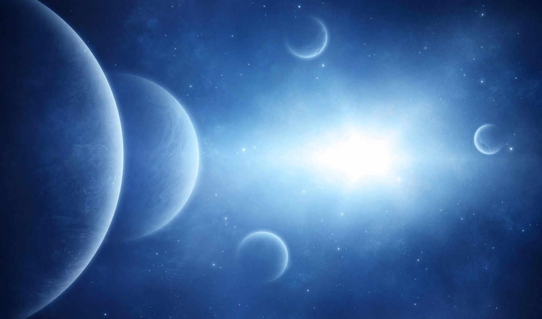planets, космос, universe, stars, graphics, cosmos, digital, art,