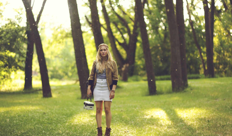 fashion, категория, совершенно, девушки, iphone, природе, девушка, flamorn,