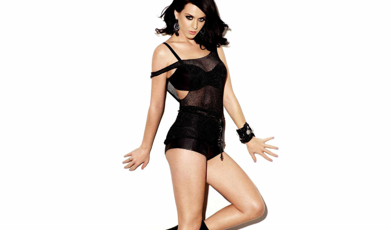 katy, perry, katyperry, рык, fonds, desktop,