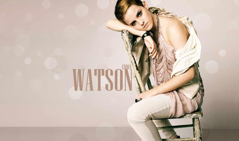 emma, watson, hot, sexy,