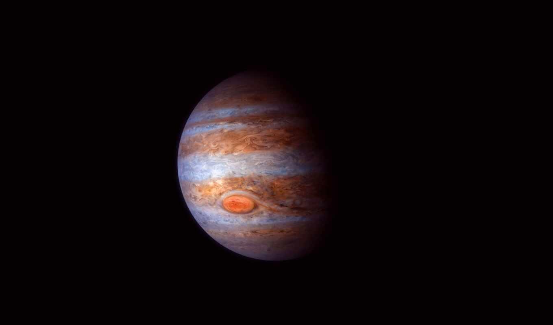 planet, вертикальный, космос, ричард, scott