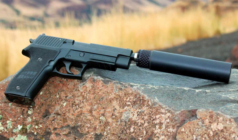 скачать, download, оружие, качество, кол, во, огнестрельное, იარაღები,