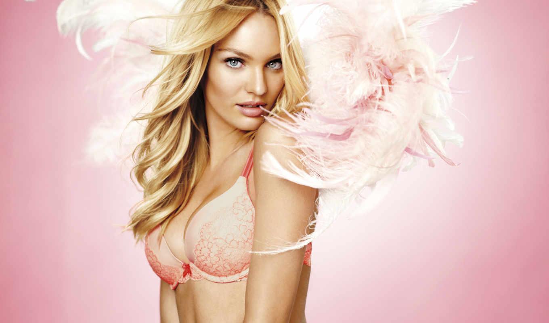 angel, ангела, диета, лицо, модель, victoria, secret, candice, swanepoel, wings, перья,