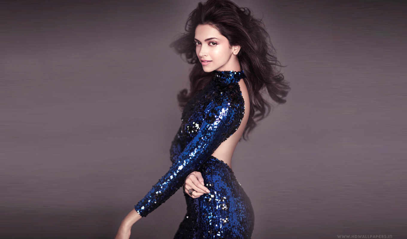 deepika, padukone, photoshoot, latest, hot, photos,
