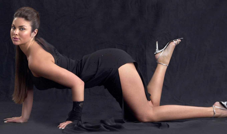 nadia, bjorlin, feet, jme, изображение, sexy,