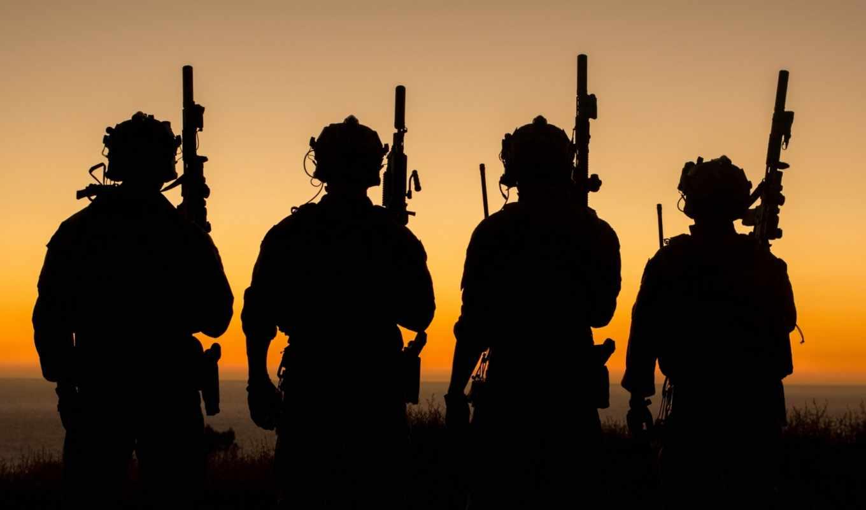 сниматься, боевик, солдат, новинка, russian, спецназ