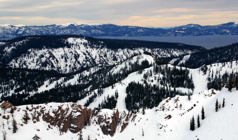 елки, горы, снег, картинку, wallpaper, зима, nature, правой, ней, скачивания, разрешением, кнопкой, as, картинка, picture, save, выберите, мыши, чтобы, wallpapers, просмотреть, природы, обоями, реальн