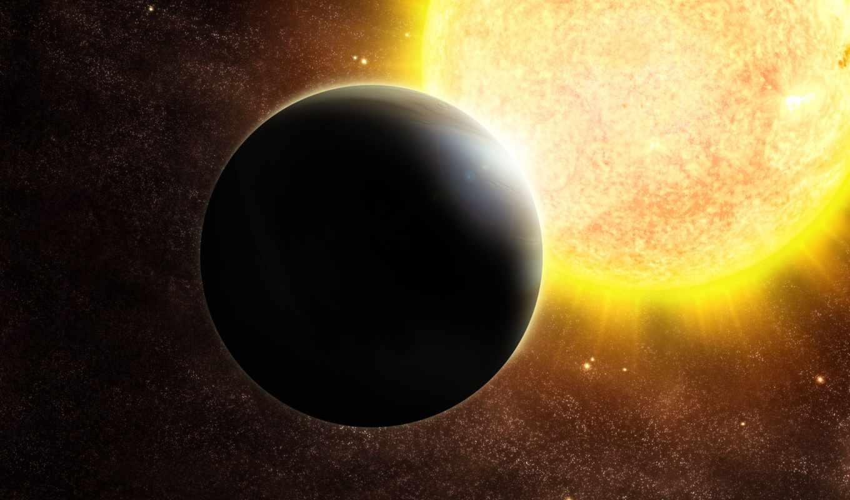 space, outer, космическое, sun, картинка, солнцу, близко, الكريم, earth,