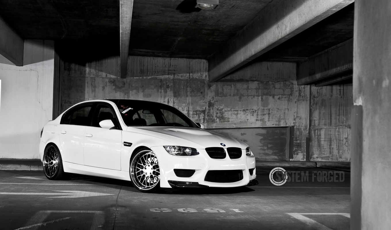 бмв, tires, wheels, bmw, best, white, toronto, source,