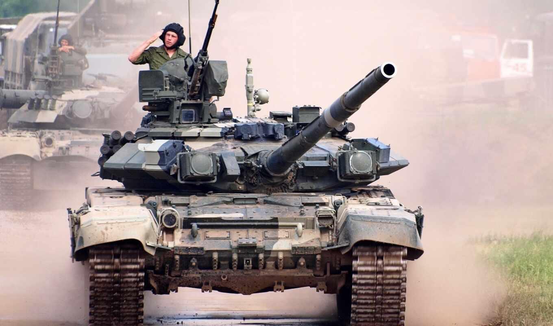 танк, главное, combat, владимир, янв,