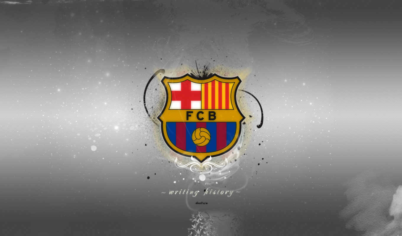 fcb, барселона, испания, widescreen, футбол, full, desktop, club,