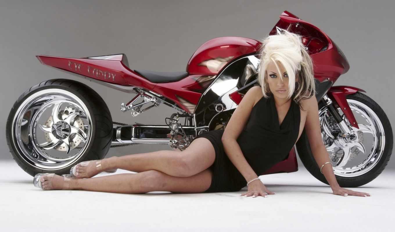 мото, байки, мотоцикл, девушка, мотоциклы, devushki,