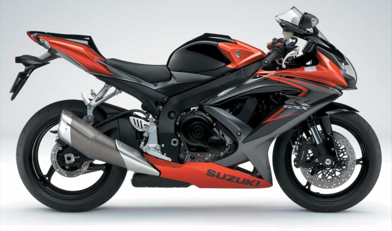 мотоцикл, next, каталог, году, suzuki, мотоциклы, мотоцикла, gsx, спортбайк,