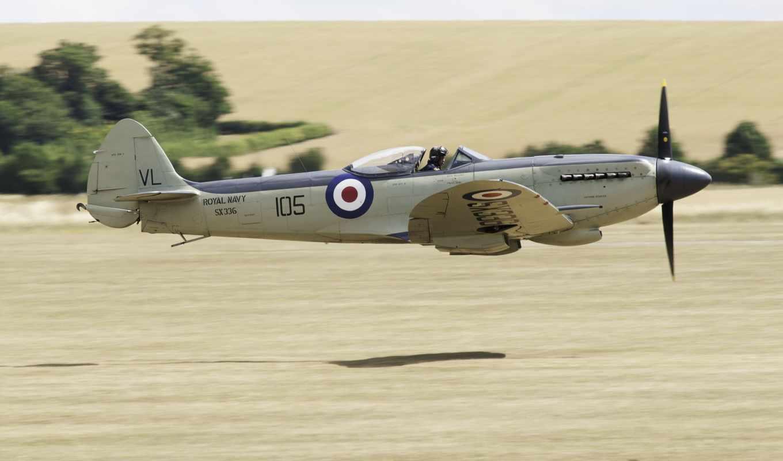 фото, подборка, фотографий, но, нечто, spitfire, оказывается, разгадать,