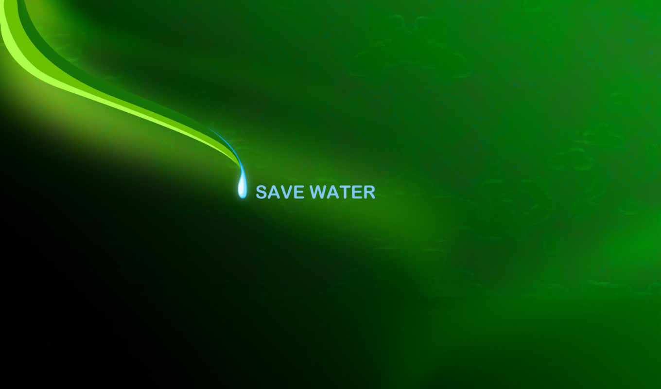 desktop, background, colorful, water, animal, save,
