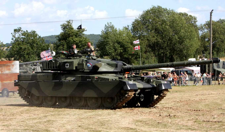 танки, техника, мощь, военная, оружие, картинка,