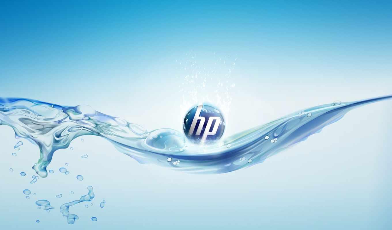 water, аб, логотип,