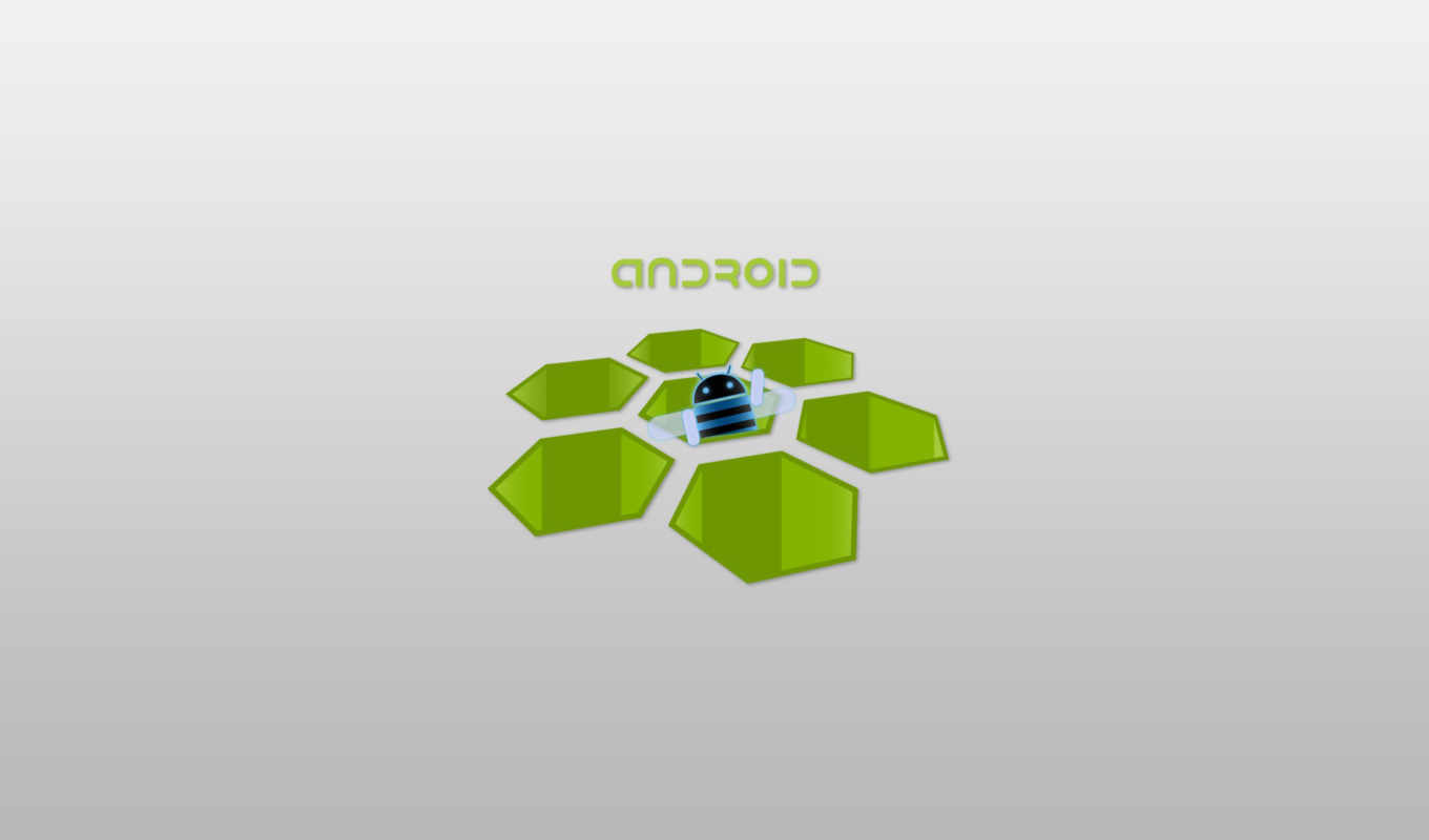 android, images,