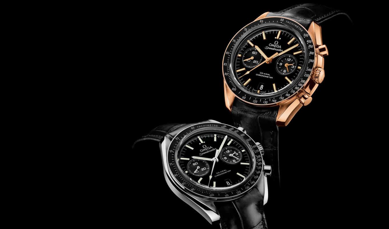 часы, omega, chronograph, axial, moonwatch, наручные, kartinka,