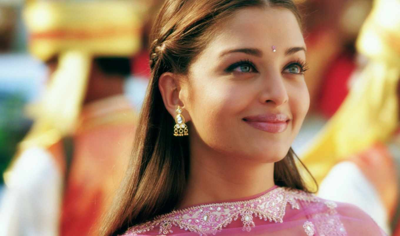 rai, aishwarya, free,