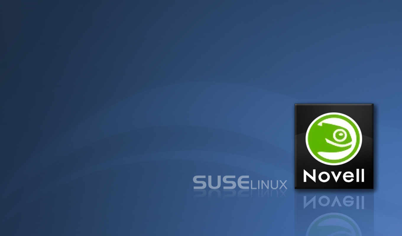 linux, suse, desktop, novell, enterprise,